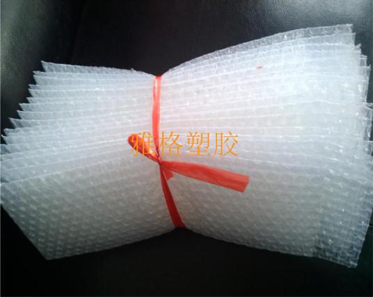 武汉PE袋-气泡袋05