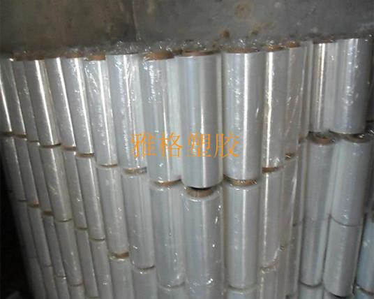 武汉缠绕膜生产厂家-缠绕