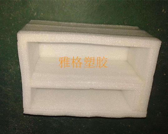 武汉珍珠棉异型材05