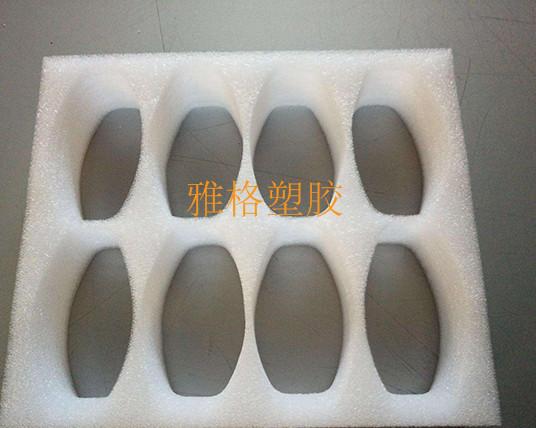 武汉珍珠棉异型材03