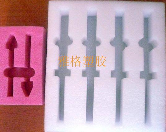 武汉珍珠棉异型材01